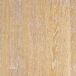 Podlahy Eligna - Tvrzené dubové plaňky
