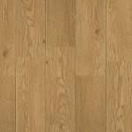 Podlahy Perspective - Staré matované naolejované dubové plaňky