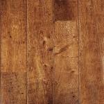 Podlahy Perspective - Plaňky ze starobylého dubu