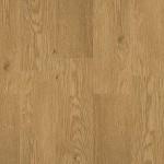 Podlahy Eligna - Staré matované naolejované plaňky