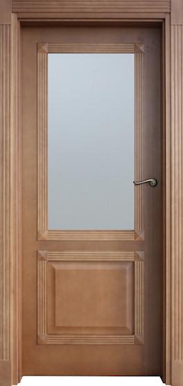 interiérové dveře D 1004