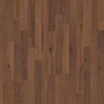 Podlahy Classic - Výběrový dub tmabý, parketa