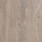 Podlahy Elite - Dub letitý světle šedá prkna