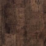 Podlahy GO - Dub tmavý olejovaný, prkno