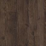 Podlahy Vogue - Dub rustikální šedý